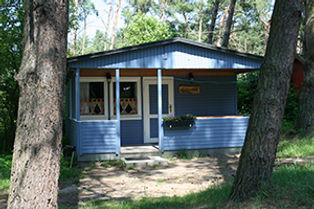 natur-camping-usedom-feste-unterkuenfte-