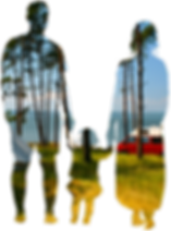 natur-camping-usedom-familie-1.png