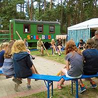 natur-camping-usedom-creamobil-3.jpg