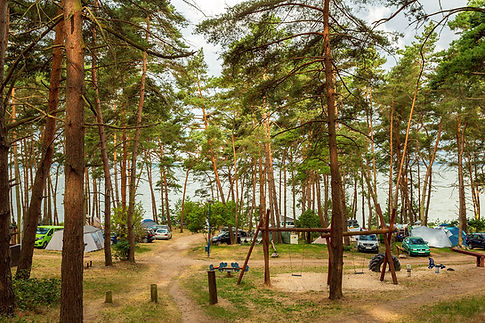 natur-camping-usedom-impressionen-10.jpg