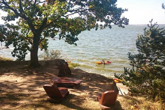natur-camping-usedom-wassersport-1.jpg