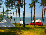 natur-camping-usedom-teaser-camping.jpg