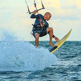 surfen-300x300.jpg