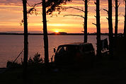 natur-camping-usedom-lage-17.jpg