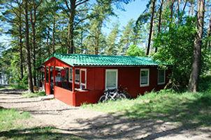 natur-camping-usedom-ferienhaeuser-klein