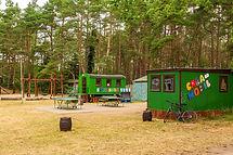 natur-camping-usedom-impressionen-spielb