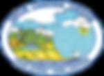 NCU-Logo-Web200x150px.png