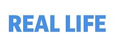 Resource Logo - Real Life.png