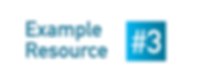 Resource Logo - RBHA.png