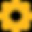 VAHJI App Demo Icon Cog Gear.png