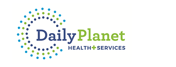 Resource Logo - Daily Planet.png