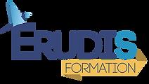 Logo Erudis Fond Transpa.png