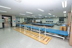 9층 재활치료실.jpg
