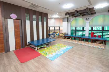 소아재활치료실