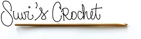 SuvisCrochet_Logo.png