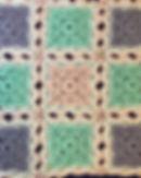 pernilles-square_37903732672_o.jpg
