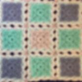 Pernille's Square