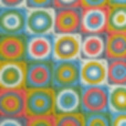 Retro Baby Dots Blanket