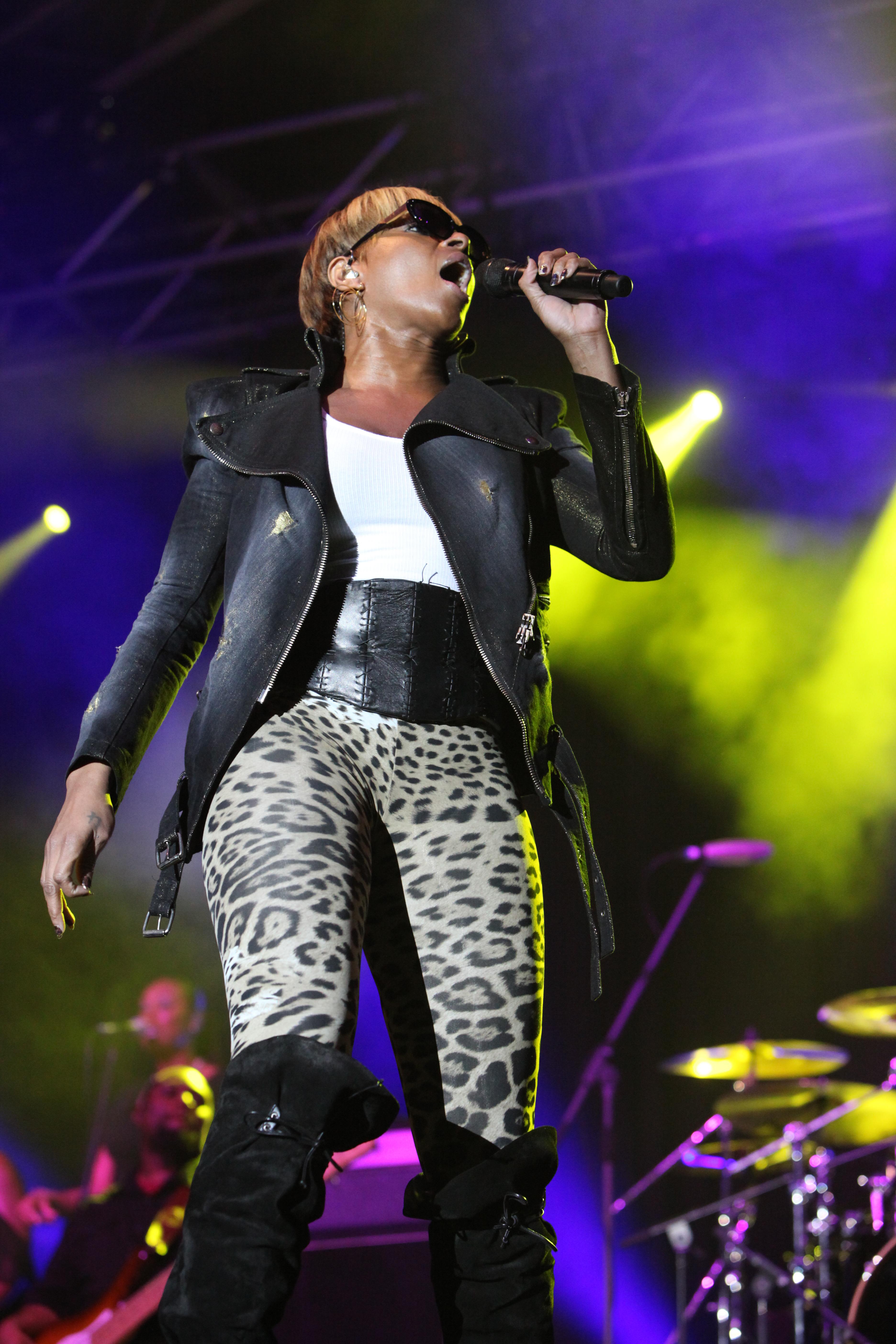 4 Mary J Blige (36).JPG