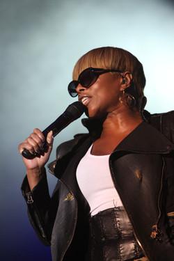 4 Mary J Blige (37).JPG