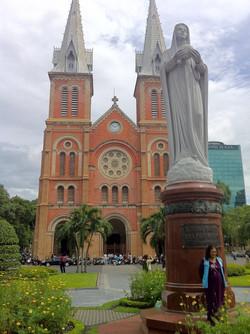 Vietnam (1).JPG