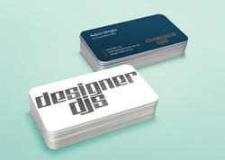 Designer DJ's.jpg