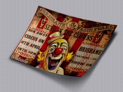 Bris circus.jpg