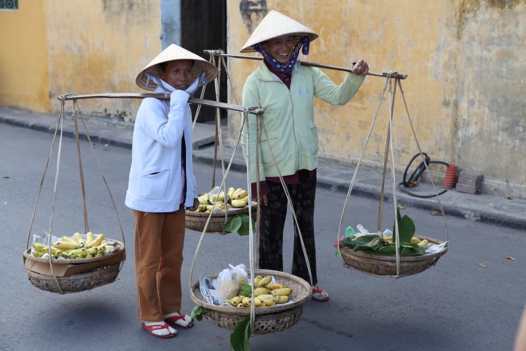 Vietnam (9).JPG