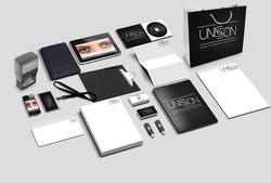 Corporate-Identity-Mockup-with-Logo-2.jpg