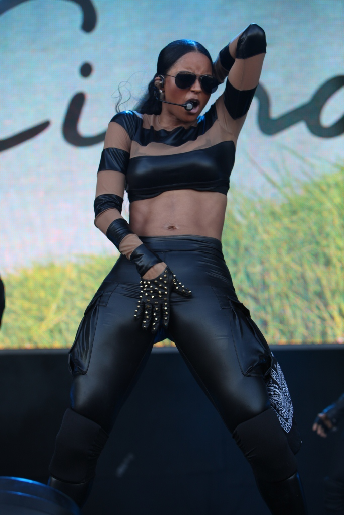 Supafest 2011 (71).JPG