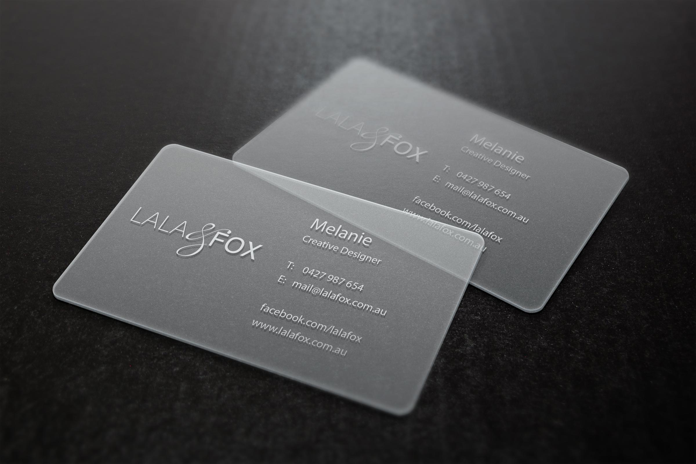 Lala Fox.jpg
