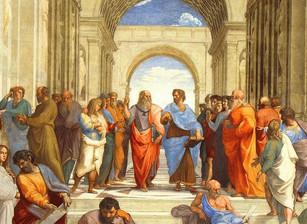 ARISTOTLE'S POETICS AND RHETORIC: 10 TIPS FOR STORYTELLERS