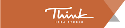 Think Idea.png