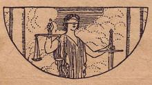 Personal Narrative & Legal Decision Making