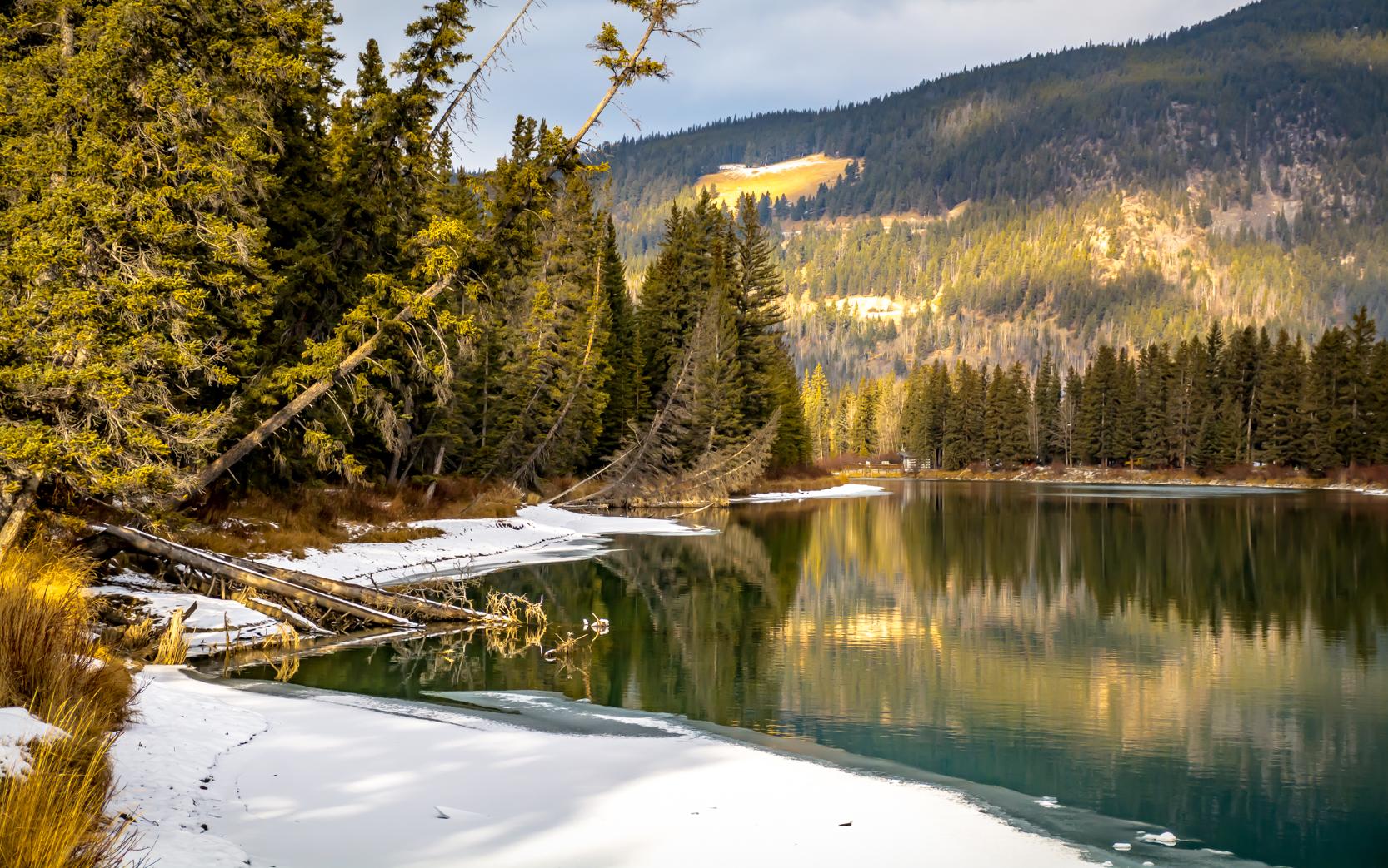 Banff (11 of 11)