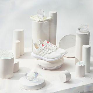 adidas-futurecraft-loop-2.jpg