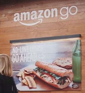 Amazongo.jpg