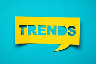 10-Digital-Marketing-Trends-for-2019-you