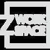 ZWorkspace Logo