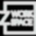 ZWorkspace_Logo w.png