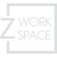 ZWorkspace_Logo w.png