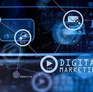 Digital Marketing.jpeg