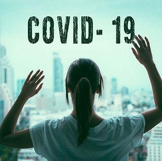 stay-home-covid-19.jpg
