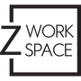 ZWorkspace_Logo.png
