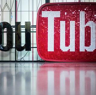 youtube-logo-CONTENT-2019.jpg