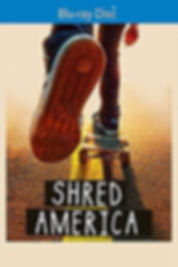 Shred BluRay Cover.jpg