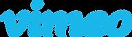 1280px-Vimeo_Logo.png
