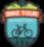 Bike Tour Adventure Logo transparent.png