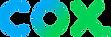 Cox Logo 4C.png