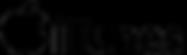 iTunes transperancy logo.png